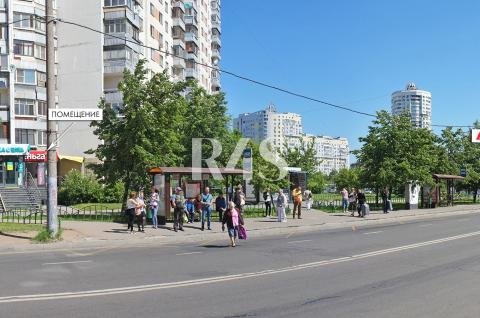 Новочеркасский бульвар, д.55