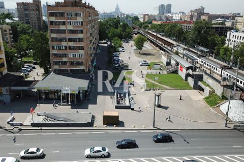 Бутырская ул., д.97