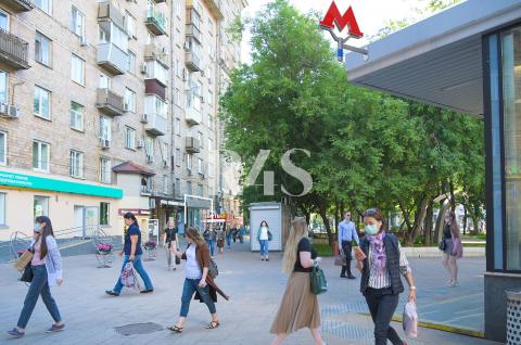 Мастеркова ул., д.3
